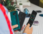 Best Flip Phones in 2020 Versi Printdriv