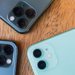 Apple iPhone 11 Reviews: its sophistication