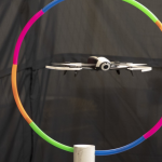 MIT technology uses muscle signals to control drones