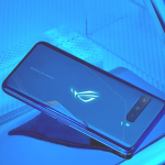 Asus ROG Phone 3 enhances the gaming phone series seriously