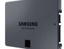 Samsung crams up to 8 TB onto new SSD range