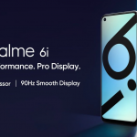 Realme 6i Launching in India Today: How to Watch Live Stream, Time, Specifications, Expected Price