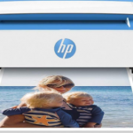 HP Deskjet 3755 & Install Setup Manual ( Free Download )