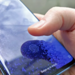 Android phones will get faster and bigger in-screen fingerprint scanners by 2021