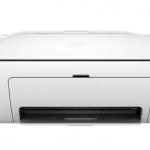HP Deskjet 2652 Driver & Install Setup Manual ( Free Download )