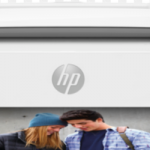 HP Deskjet 3752 & Install Setup Manual ( Free Download )