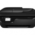HP OfficeJet 3830 Driver & Install Setup Manual ( Free Download )