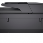 HP OfficeJet Pro 6978 Driver & Install Setup Manual ( Free Download )