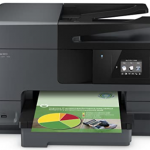 HP Officejet Pro 8610 Driver & Install Setup Manual ( Free Download )