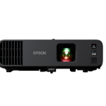 Epson Pro EX10000 Review, Advantages, Specifications, Price