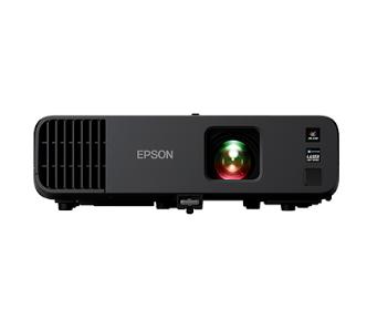 Epson Pro EX10000 Review