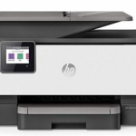 Tips on how to change printer from offline to online