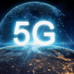 collection of pdf journals on 5g technology