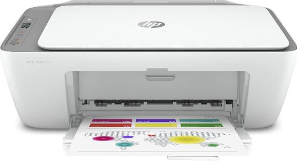 cheap Hp printers priced less than 100$
