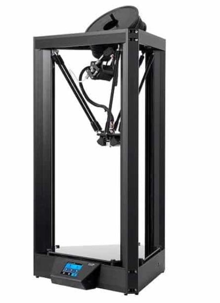 Monoprice MP Delta Pro 3D Printer