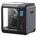 Monoprice MP Voxel 3D Printer: Things to Know about the 3D Printing Machine