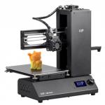 Buyer's Guide for the Monoprice MP i3 Mini 3D Printer