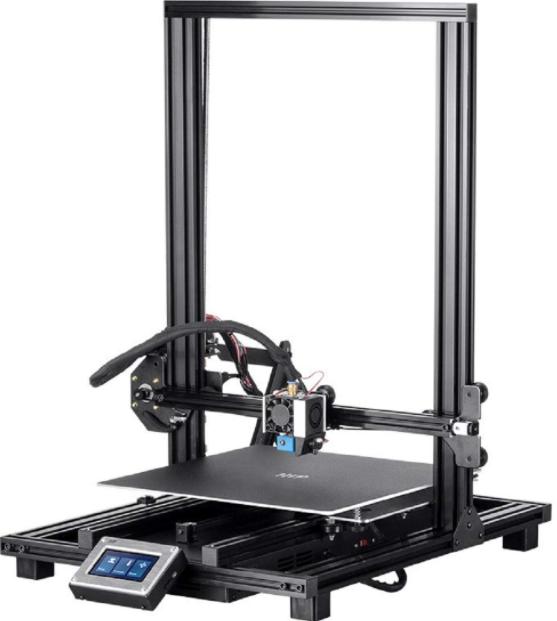Monoprice MP10 300 x 300 3D Drucker