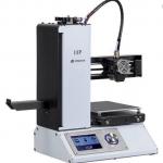 3D Printing with Affordable Price: Monoprice Select Mini 3D Printer V2